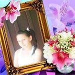 Ana Varga