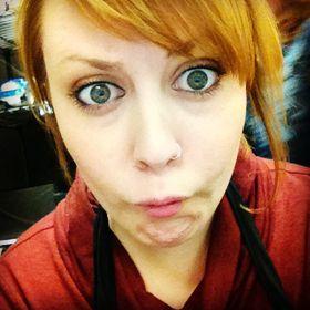 Heather Dann