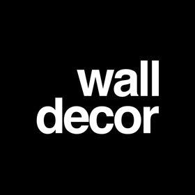 Walldecor.blog