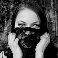 Denisa Varcholova