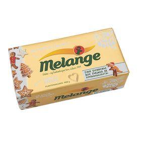 Mills Melange
