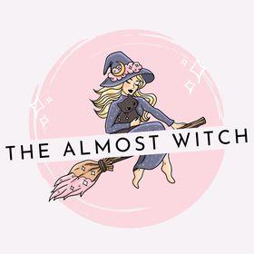 witch wicca magick Plus Sized Mystic Leggings : plus size witch leggings goth witchcraft leggings magic
