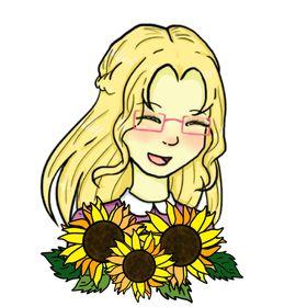 Sunflower Creative Teaching