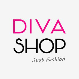 DivaShop.ro