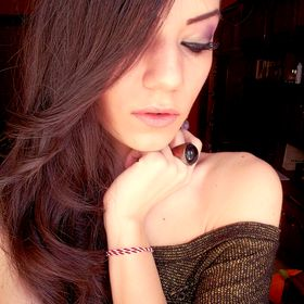 Monica Petrea