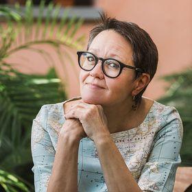 Annukka Laine