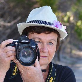 Karen Smith Photography