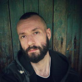Ilya Denchukov