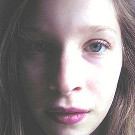 Sarah Vande Brake