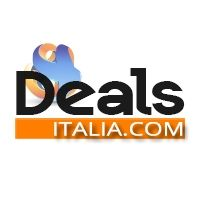Deals Italia