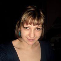 Dijana Tomašković