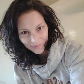 Gabriella Sipos
