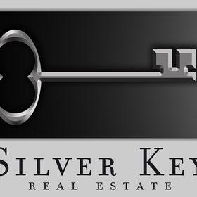silver key real estate silverkeypdx on pinterest rh pinterest com