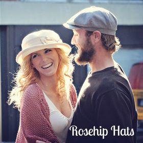 Rosehip Hat Studio / Shari Reid