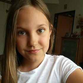 Barbora špicová