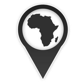 Travelnetbook DMC