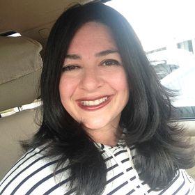 Yadira Ortega