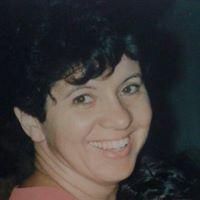 Rosario Díaz Betancor