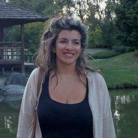 Alexia Zed
