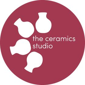 The Ceramics Studio