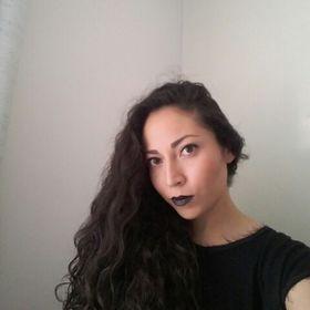 Cristina Esquivel