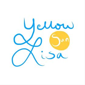 Yellow Sun Lisa