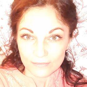 Zuzana Hadbavná