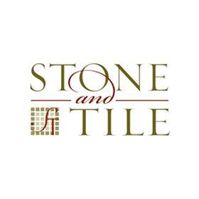 Stone & Tile Shoppe
