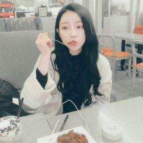 Min Nahyun