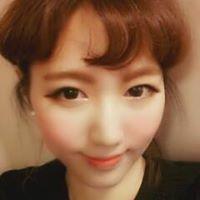 Boyoung Yoo