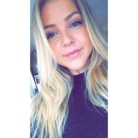 Heidi Finnøy