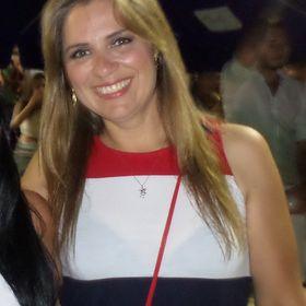 Karen Joven