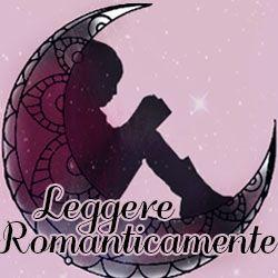 Leggere Romanticamente