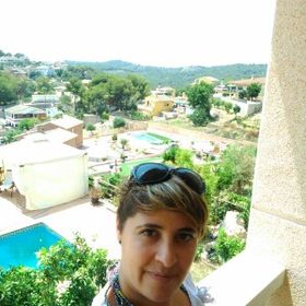 Silvia Pinto Pino