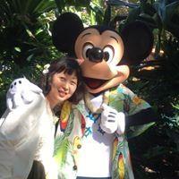 Shuko Kobayashi