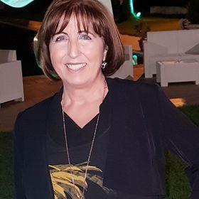 Cristina Giordano