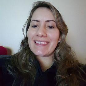 Juliana Gama Lombardi