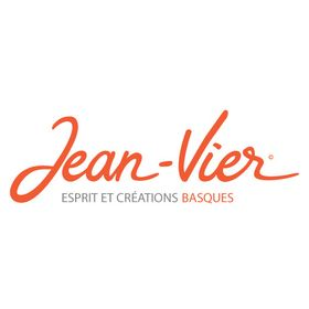 Créations Jean Vier