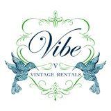 Vibe Vintage Rentals
