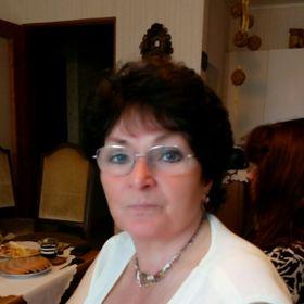 Ludmila Sunkovská