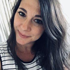 Vanessa Côté