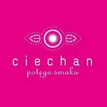 Ciechan Impex