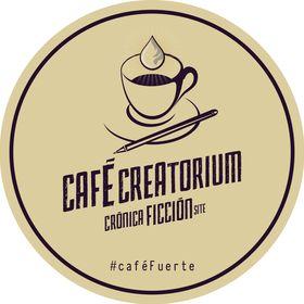 cafecreatorium