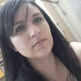 Mariel Peñalva