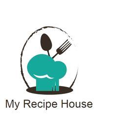 My Recipe House