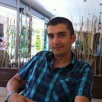 Sorin Alexandru Mihai