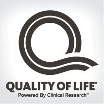 Quality of Life