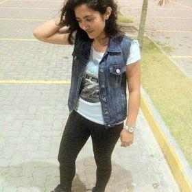 Rachel Silva