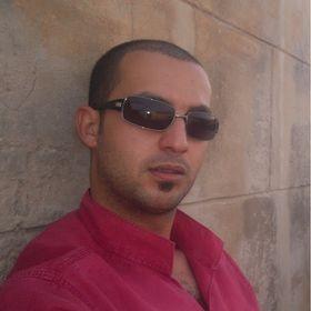 Mohamed Senan