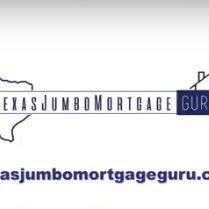 Texasjumbomortgage